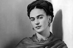 Comparando a Frida