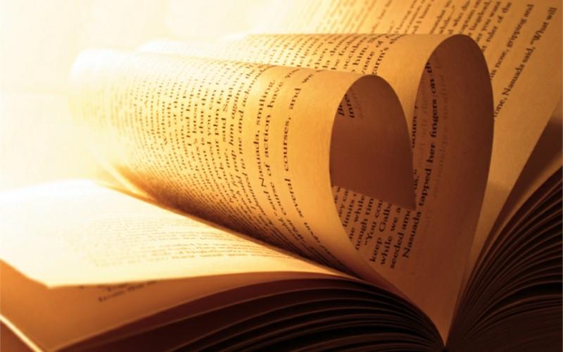 El mundo celebra a su amigo el libro