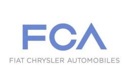 Chrysler de Venezuela ahora pasa a ser FCA de Venezuela