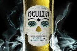 Oculto, una nueva cerveza para el mercado estadounidense