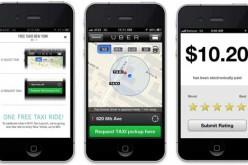 Uber un negocio que crece a la velocidad de las carreras