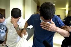 El mundo condena a muerte a latinoamericanos
