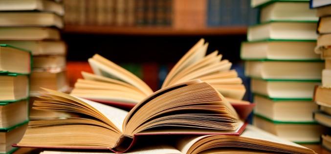 Feria Internacional del Libro LACUHE 2019 se realizará en NY