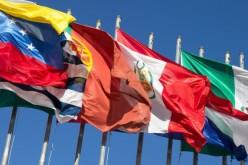 Latinoamérica se frustra con la izquierda