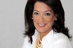 Daisy Báez: La política como misión al servicio de la comunidad