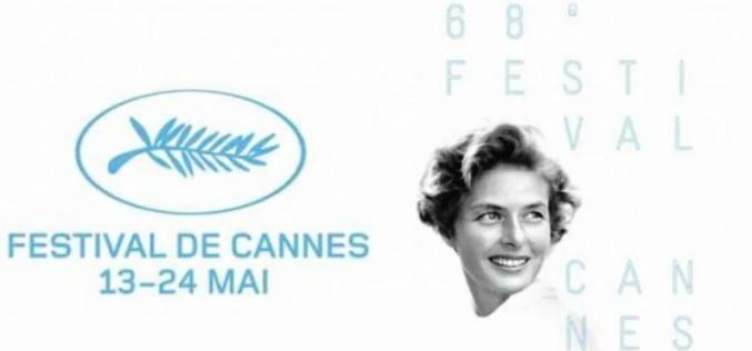 Cannes que te quiero Cannes