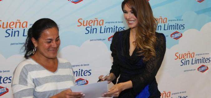 Gasto de publicidad dirigido a los hispanos aumentó en 63 por ciento