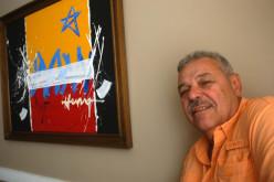 Horacio Medina, historia de nuestra historia