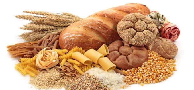 Carbohidratos, los mal queridos de la dieta diaria