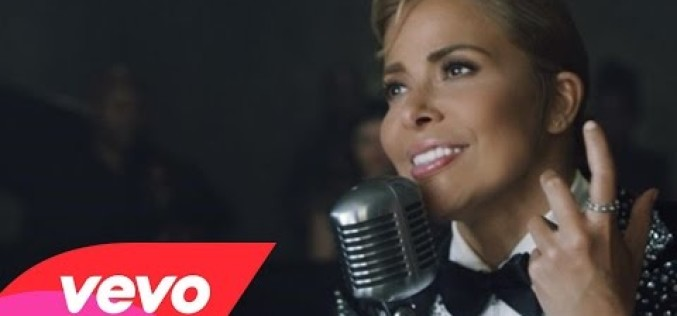 """Gloria Trevi estrena video de """"Como Yo Te Amo"""""""