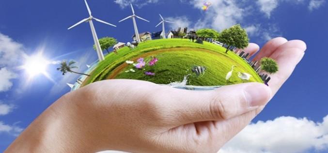 Celebremos el Día Mundial del Ambiente no ensuciando