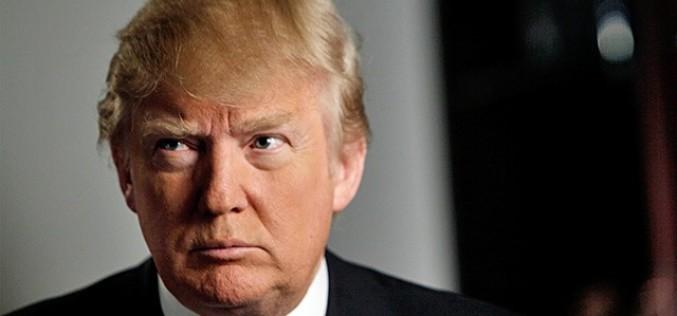 Donald Trump: ¿El Payaso de los Republicanos?