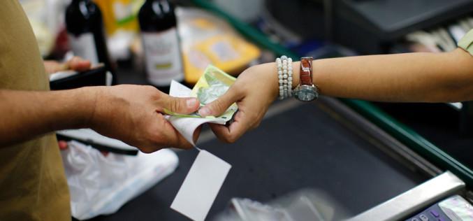 La Inflación en Venezuela llegó a tres dígitos altos