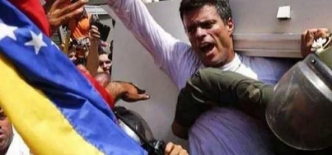 Venezuela: No luce fácil que la Ley de Amnistía pueda liberar a los presos políticos