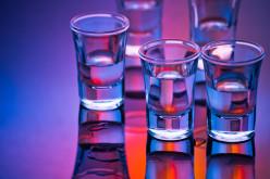 La Vodka: ¿Rusa, Polaca o del Mundo?