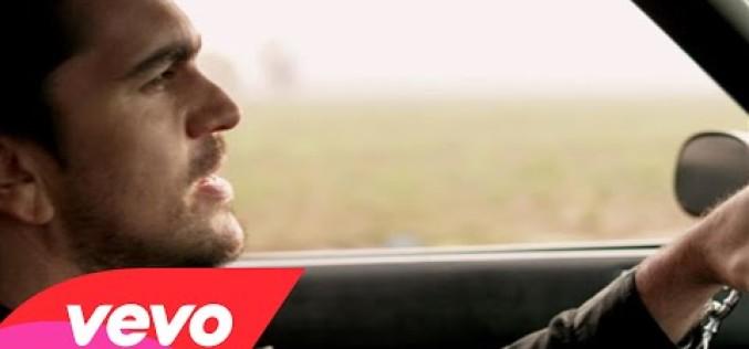 """Juanes y su juevo video """"Juntos"""",  tema de la película Mc Farland"""