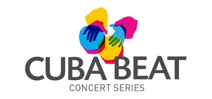 """Eventus y el Adrienne Arsht Center anuncian la segunda temporada de """"Cuba Beat"""""""