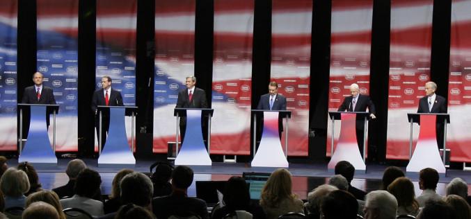 Donald Trump, ¿se desinflará o se robará el show en la convención Republicana?