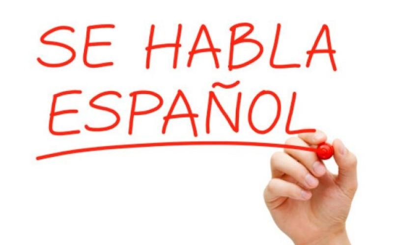 En Estados Unidos se habla más el español que España