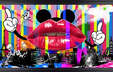 """El creativo """"Imaginarium"""" de Alejandro Plaza"""