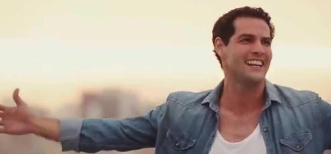 Rodrigo Ugarte: El cantautor que enciende con su música a América Latina