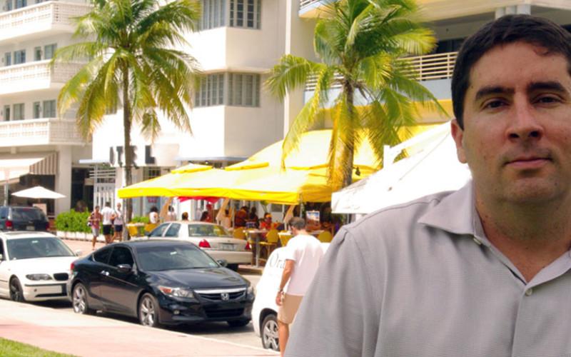 Jaime Vélez: Florida Realty Wealth Group ofrece una inversión segura y rentable