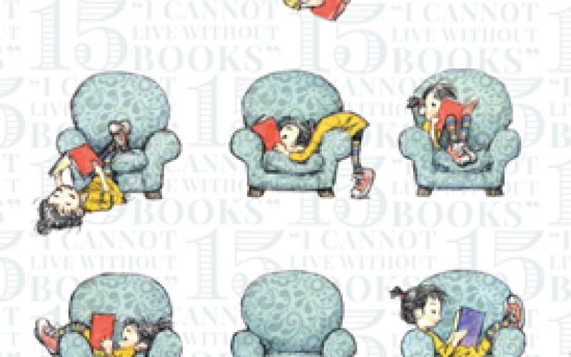 Festival Nacional del Libro del Congreso de EE.UU incluirá a escritores latinoamericanos