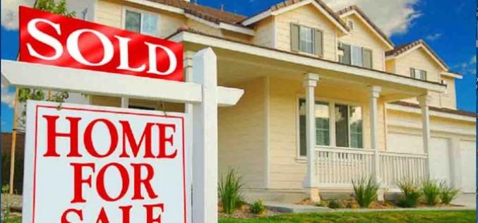 Las diez peores ciudades para comprar casas en EE.UU