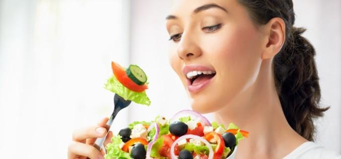 ¿Como o me alimento? Desmitificando la nutrición con una especialista
