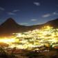 Loja, un paraíso en Ecuador