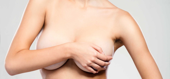 Mamoplastia: Lo que debes saber antes de operarte