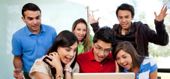La televisión digital ¿A quién atrae sinceramente?