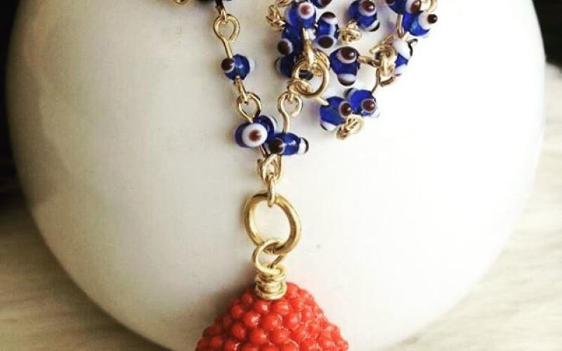 Alquemia: joyas inspiradoras