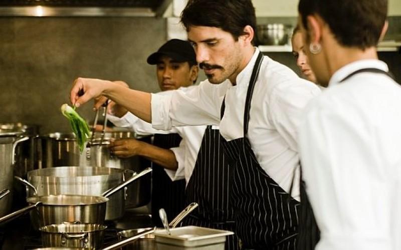 En Perú está el mejor restaurante de América Latina