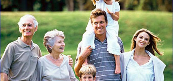 ¿Cuáles son los pasos para localizar una póliza de seguro de vida extraviada?