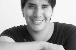 """Carlos Ambro: """"La Flor de Papa explora el turismo a través del arte"""""""