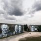 Murales que transforman ciudades