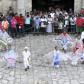 Luis Barrón nos trae postales del mágico pueblo de Zozocolco