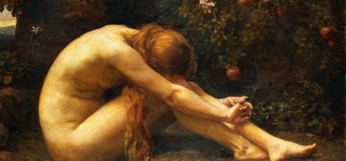 Del hambre y la desnudez