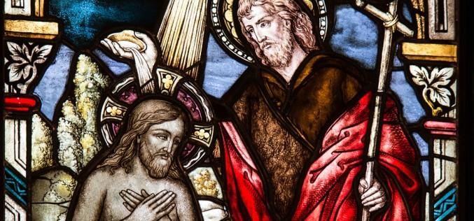 Cristo podría haber nacido en fecha distinta al 24 de diciembre