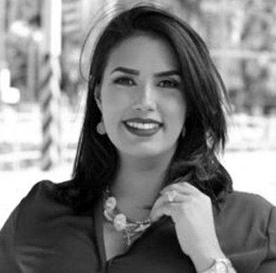 Karolyn Castro