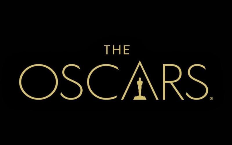The Revenant, la gran favorita para los Oscar 2016