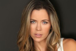 "Ximena Duque debuta  en ""Days of Our Lives"""