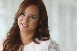 Más celebridades le dicen sí a Fiestas de la Calle Miami