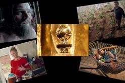 Unos Globos de Oro muy de boga en redes sociales
