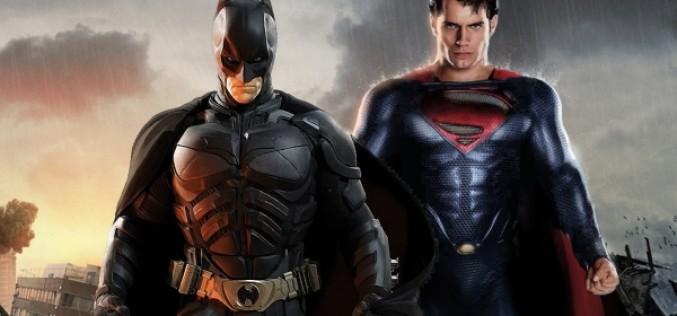 Batman Vs Supermán, un estreno esperado. ¿Ben Affleck ante su mejor papel?