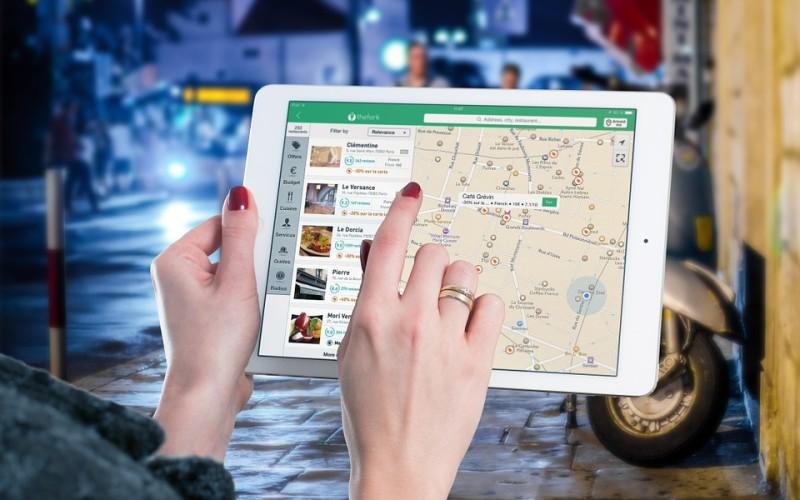Denario PYME: una App móvil que permite a las pequeñas empresas vender como las grandes