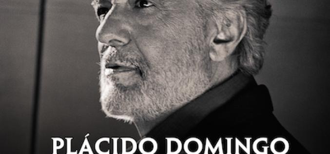 Plácido Domingo se presentará en el American Airlines Arena de Miami