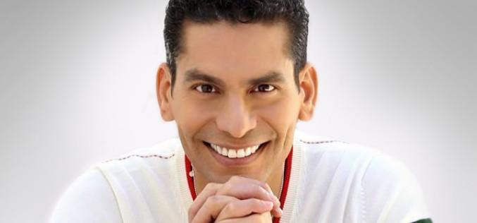 Ismael Cala: una vida para inspirar a otros