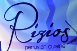 RIZIOS, con su innovación en comida peruana abre sus puertas en Miami